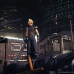 FINAL FANTASY VII REMAKE 20200410185818 150x150 - Recensione Final Fantasy VII Remake