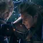 FINAL FANTASY VII REMAKE 20200410235113 150x150 - Recensione Final Fantasy VII Remake