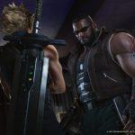 FINAL FANTASY VII REMAKE 20200411003641 150x150 - Recensione Final Fantasy VII Remake