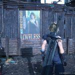 FINAL FANTASY VII REMAKE 20200411004814 150x150 - Recensione Final Fantasy VII Remake