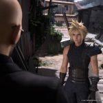 FINAL FANTASY VII REMAKE 20200412191850 150x150 - Recensione Final Fantasy VII Remake