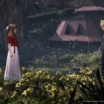 FINAL FANTASY VII REMAKE 20200412192726 150x150 - Recensione Final Fantasy VII Remake