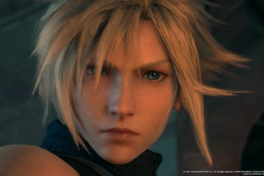 FINAL FANTASY VII REMAKE 20200418020710 min 528x352 - Home