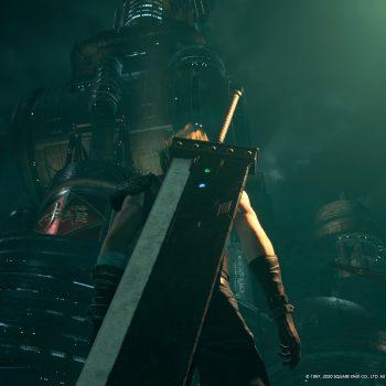FINAL FANTASY VII REMAKE 20200420001638 min 350x350 - Final Fantasy VII Remake - Guida alla build per la modalità difficile