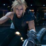 FINAL FANTASY VII REMAKE 20200421000934 150x150 - Recensione Final Fantasy VII Remake