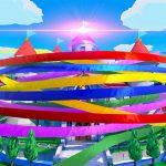 HAC PaperMarioTOK scrn 003 150x150 - Paper Mario: The Origami King in arrivo a luglio su Switch