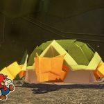 HAC PaperMarioTOK scrn 005 150x150 - Paper Mario: The Origami King in arrivo a luglio su Switch