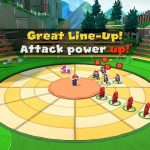 HAC PaperMarioTOK scrn 006 150x150 - Paper Mario: The Origami King in arrivo a luglio su Switch