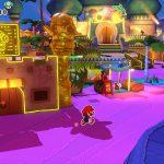 HAC PaperMarioTOK scrn 010 150x150 - Paper Mario: The Origami King in arrivo a luglio su Switch