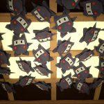 HAC PaperMarioTOK scrn 012 150x150 - Paper Mario: The Origami King in arrivo a luglio su Switch