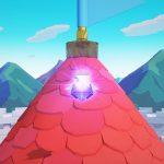 HAC PaperMarioTOK scrn 014 150x150 - Paper Mario: The Origami King in arrivo a luglio su Switch