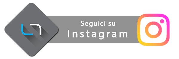 Instagram banner - Apple Pay, supporto a Starbucks, KFC e Chili's