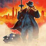 Mafia Trilogy 150x150 - Mafia Trilogy, un teaser annuncia la remaster per PC, PS4 e Xbox One
