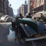 Mafia Trilogy 2 150x150 - Mafia Trilogy, un teaser annuncia la remaster per PC, PS4 e Xbox One
