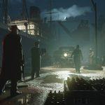 Mafia Trilogy 3 150x150 - Mafia Trilogy, un teaser annuncia la remaster per PC, PS4 e Xbox One