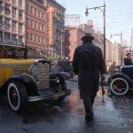 Mafia Trilogy 4 150x150 - Mafia Trilogy, un teaser annuncia la remaster per PC, PS4 e Xbox One