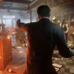 Mafia Trilogy 5 150x150 - Mafia Trilogy, un teaser annuncia la remaster per PC, PS4 e Xbox One