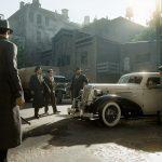 Mafia Trilogy 6 150x150 - Mafia Trilogy, un teaser annuncia la remaster per PC, PS4 e Xbox One