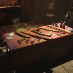 Mafia Trilogy 7 150x150 - Mafia Trilogy, un teaser annuncia la remaster per PC, PS4 e Xbox One