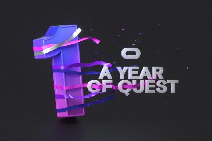Oculus Quest Rift S Anniversary 690x460 - Home
