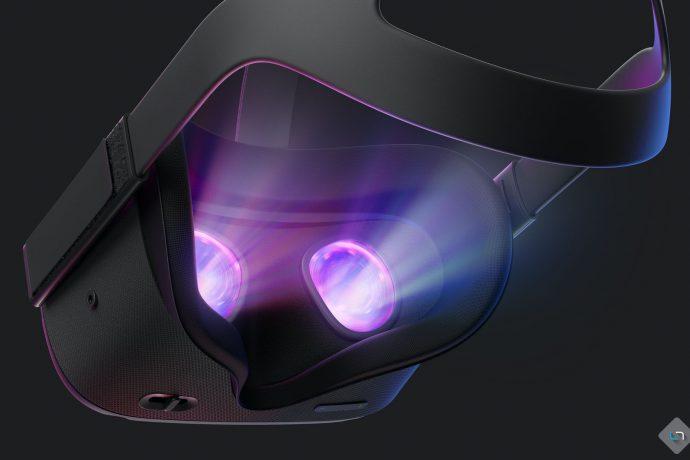 OculusQuest4newsitbest 690x460 - Home
