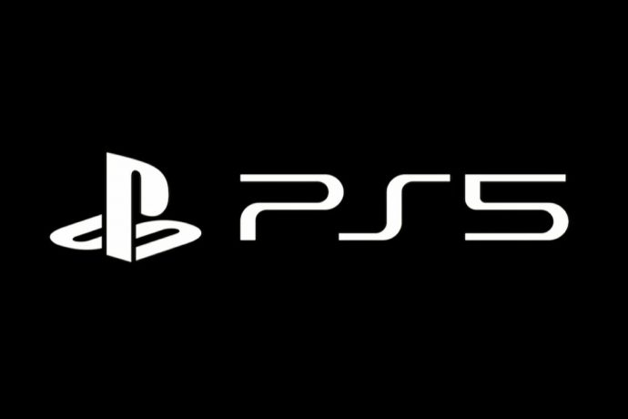 PS5 logo 690x460 - Home
