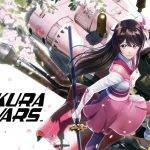 Sakura Wars 150x150 - Recensione Sakura Wars