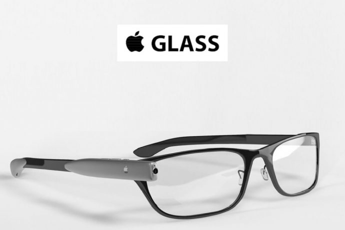 apple glass ext 690x460 - Home