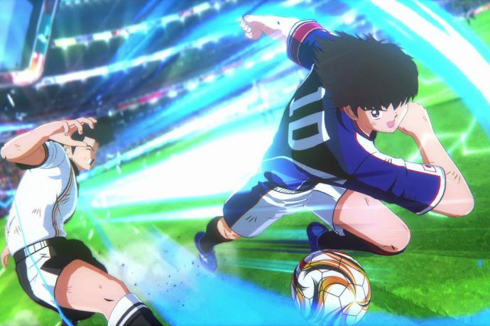 captain tsubasa rise of new champions 690x460 - Home