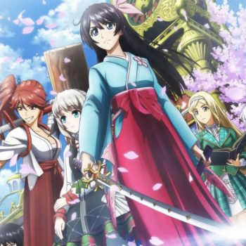 sakura wars cover jpg 1200x0 crop q85 350x350 - Recensione Sakura Wars