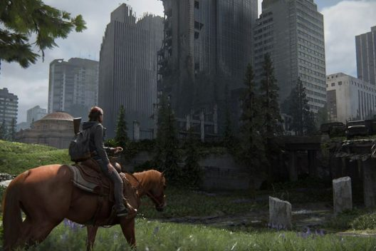 the last of us part 2 sony identificato responsabili leak v6 443241 1280x720 min 528x352 - Home