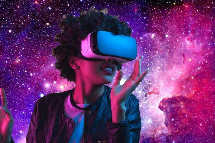 virtual reality 1400 690x460 - Home