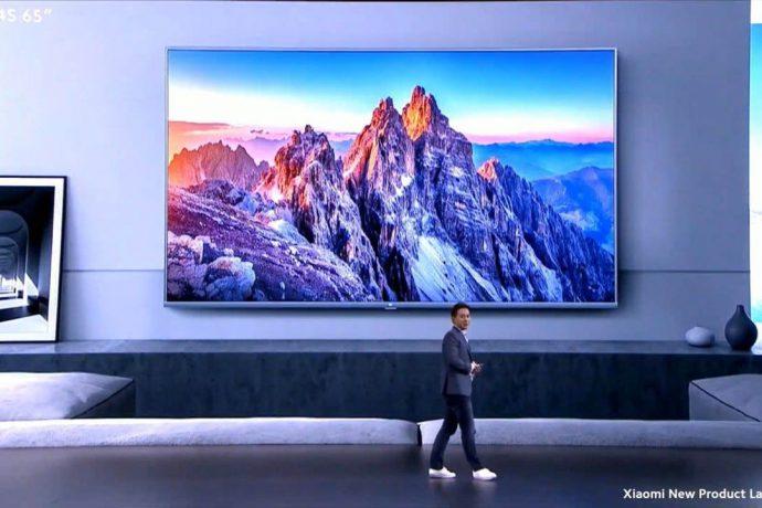 xiaomi smart tv 690x460 - Home