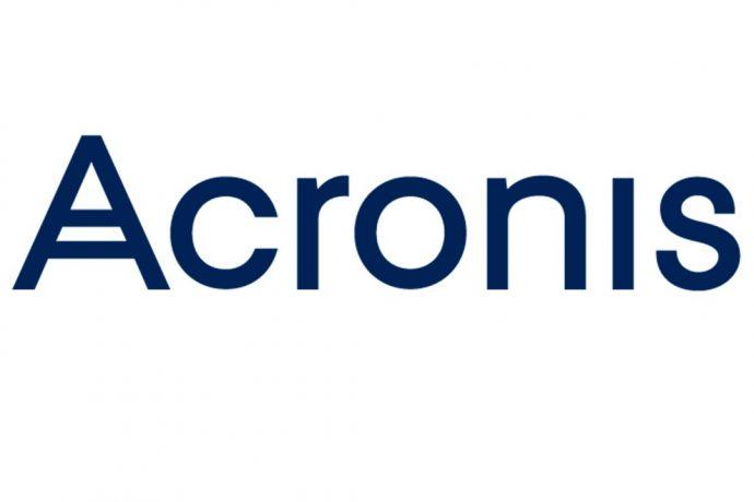 Acronis 690x460 - Home