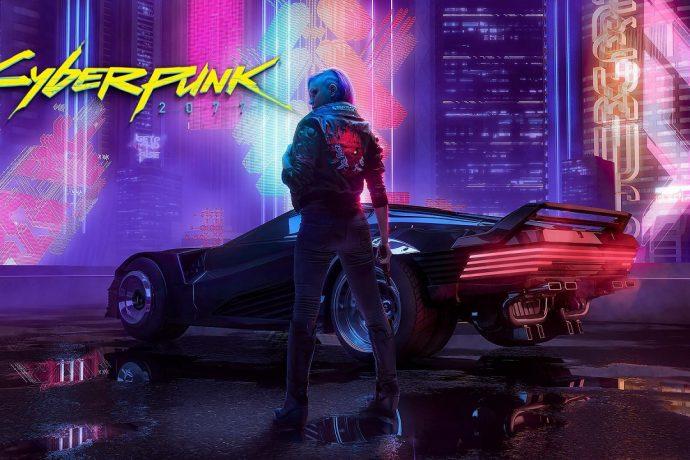 Cyberpunk 2077 1 690x460 - Home