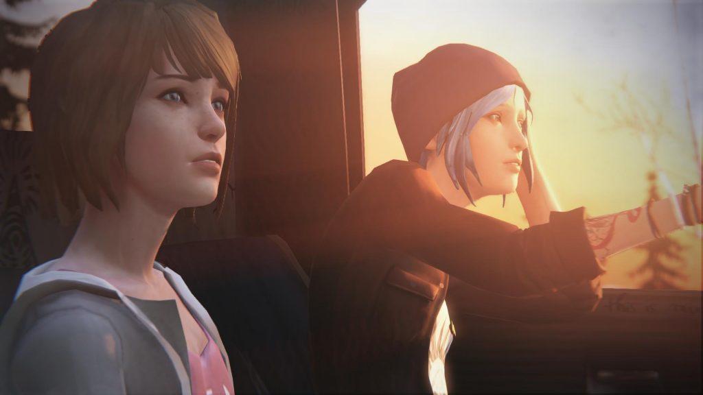 Life is Strange 1024x576 - 10 giochi facili da platinare su PlayStation 4