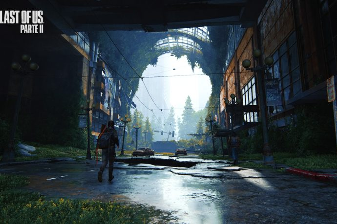 The Last of Us™ Parte II 20200621223105 690x460 - Home