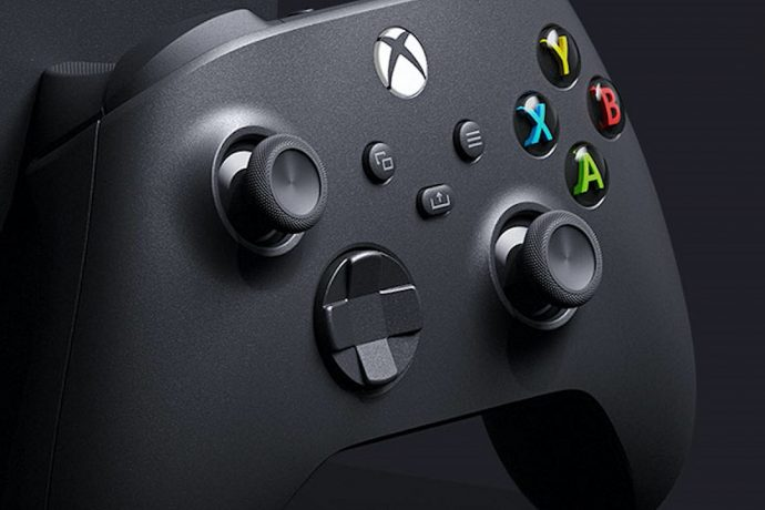 Xbox Series X 690x460 - Home