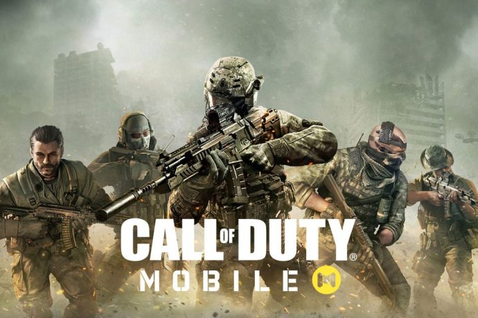 call of duty mobile 1280x720 1 690x460 - Home