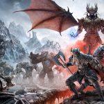 elder scrolls online greymoor review 150x150 - Recensione The Elder Scrolls Online: Greymoor