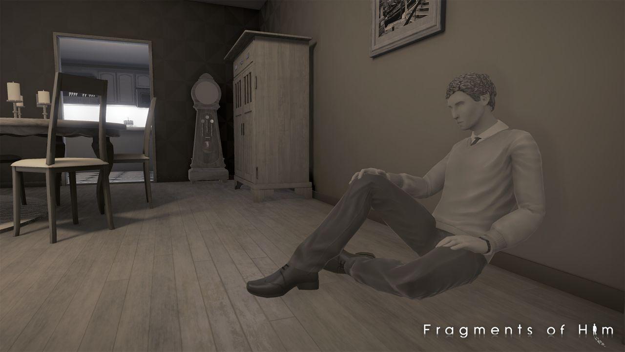 fragments of him - 10 giochi Xbox One da 1000 G facili
