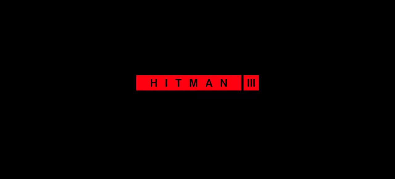 Hitman 3 è stato ufficialmente rivelato | 4News