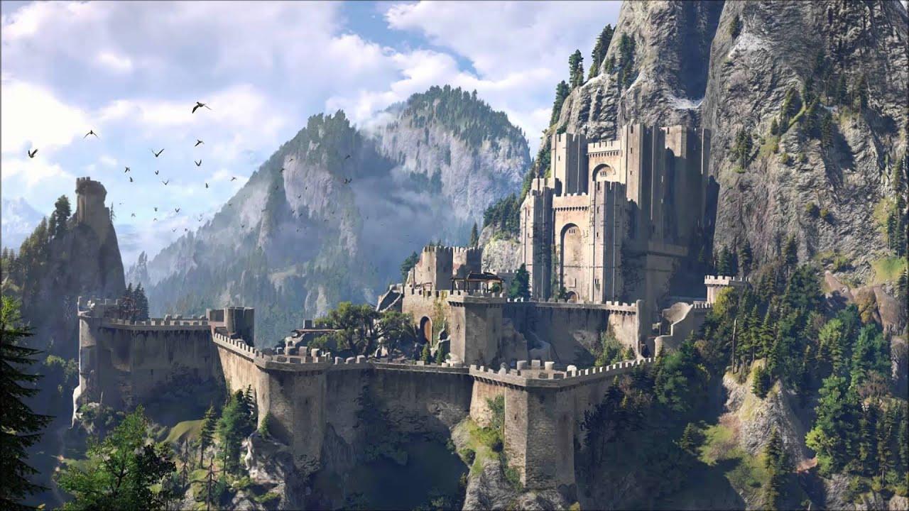 maxresdefault - La lore e l'universo di The Witcher - Parte 3