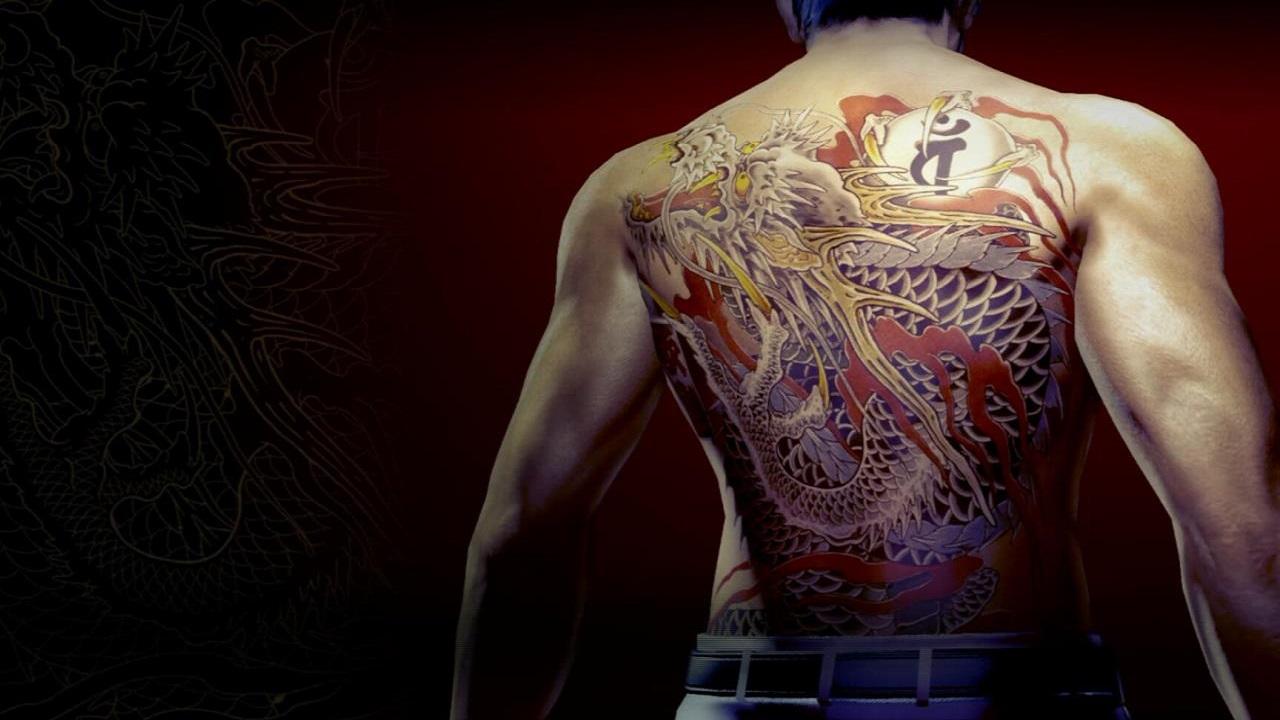 rvtcnovc7mrjkp8chg8u - Il simbolismo dei tatuaggi nella saga di Yakuza