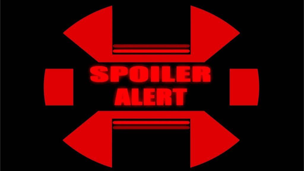 spoiler alert the last of us parte 2 guida casseforti 1024x576 - Demon's Souls (PS5) - Guida: Come aprire la porta misteriosa