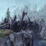the elder scrolls online greymoor img02 150x150 - Recensione The Elder Scrolls Online: Greymoor