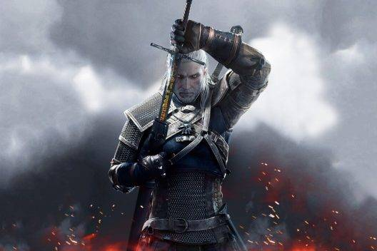 the witcher 3 wild hunt sword of destiny 1280x720 1 528x352 - Home