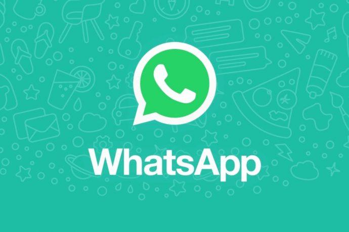 whatsapp estesa 690x460 - Home