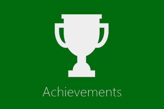 xbox achievements 1280x720 1 528x352 - Home