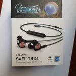 20200706 125252 150x150 - Recensione Creative SXFI TRIO